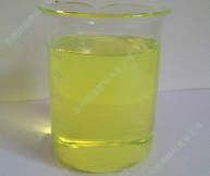 Wujiang lubricants that can be degradable green lubricant will have a faster development